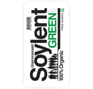 work.6847455.1.sticker,375x360.contents-unprocessed-soylent-green-sticker-v1
