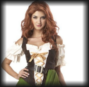 cc01159b-tavern-maiden-medieval-bar-wench-maid-costume