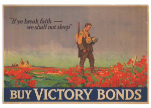 Victory_bonds_poster